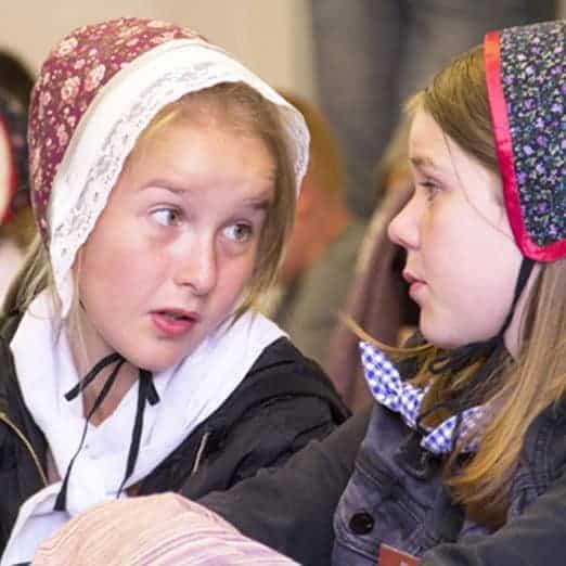 gl-estrup-skoletjenesten-pigerne