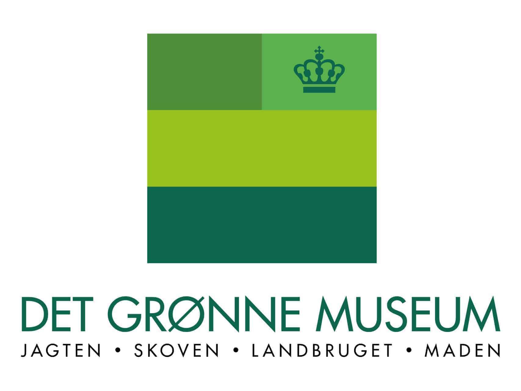 Billedresultat for det grønne museum